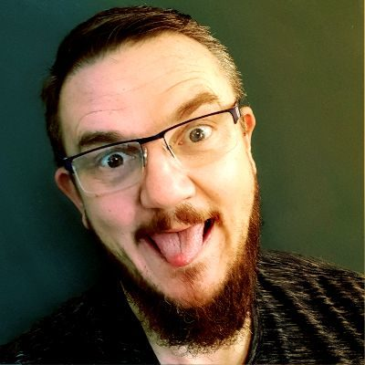 avatar for Niel Kruger
